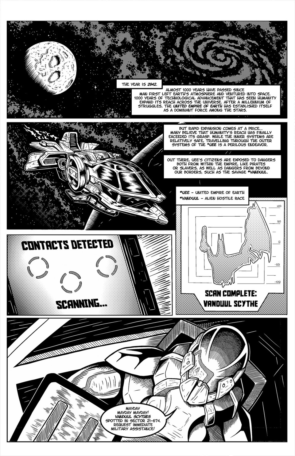 issue1-page1
