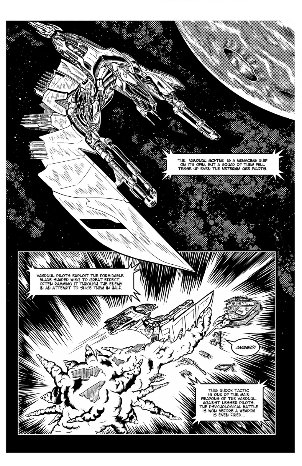 issue1-page2