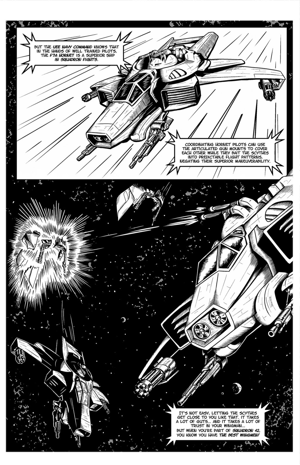 issue1-page3