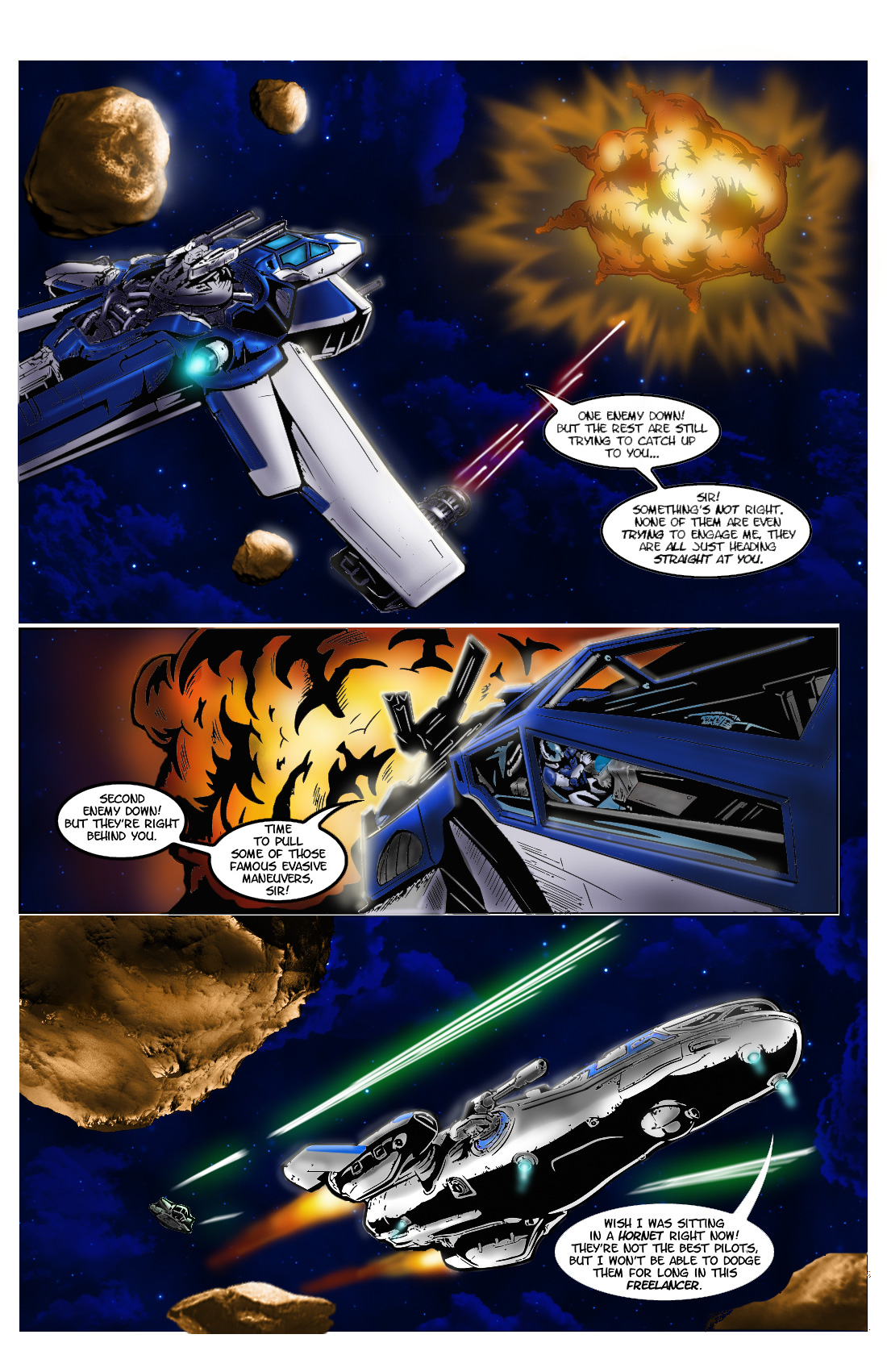 Issue 1, Page 7