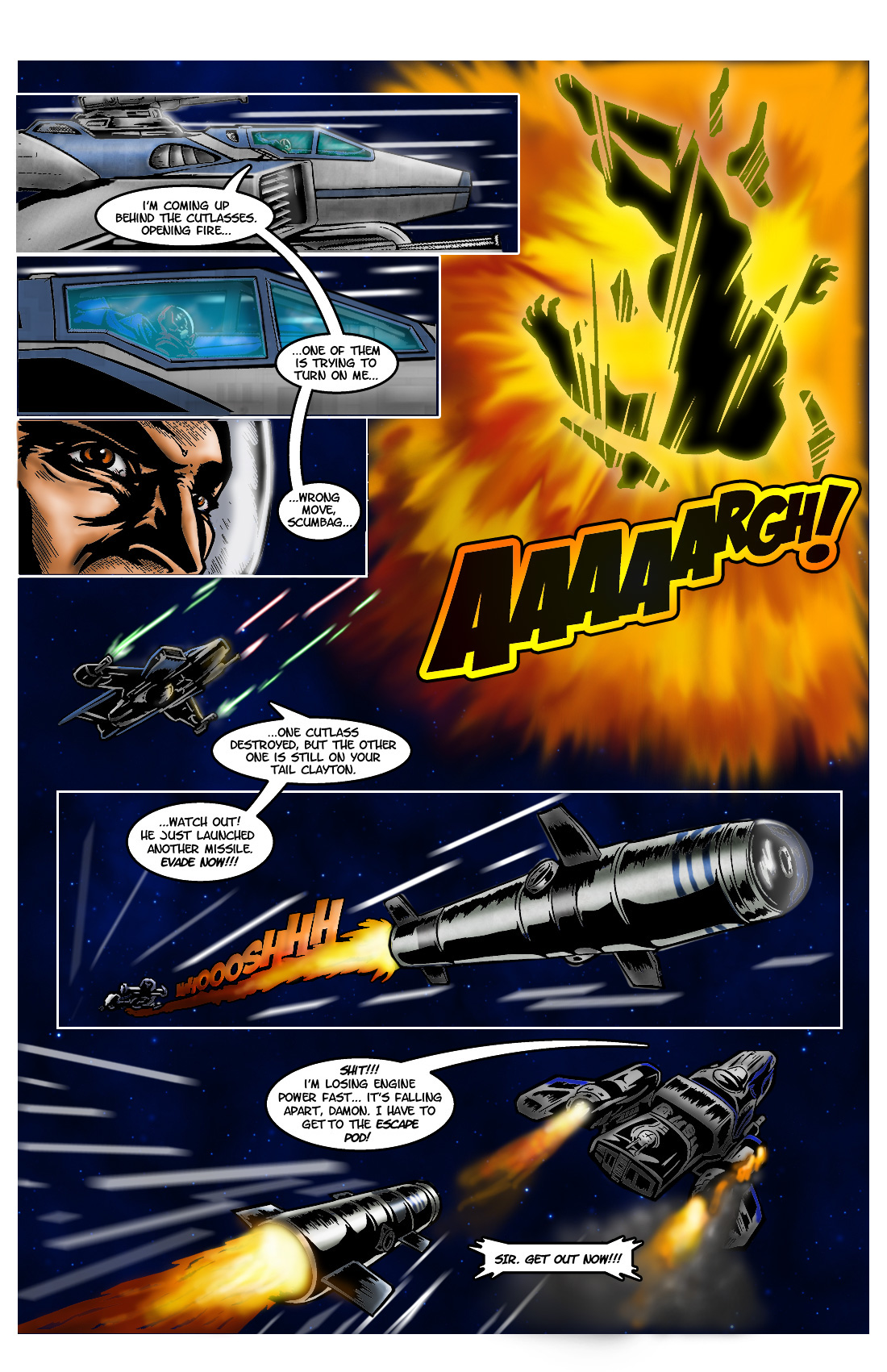Issue 1, Page 9