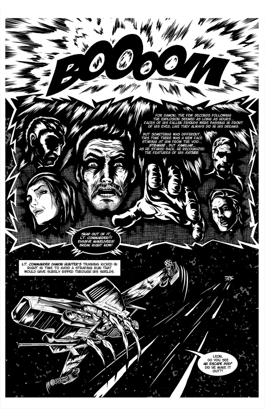issue1-page10