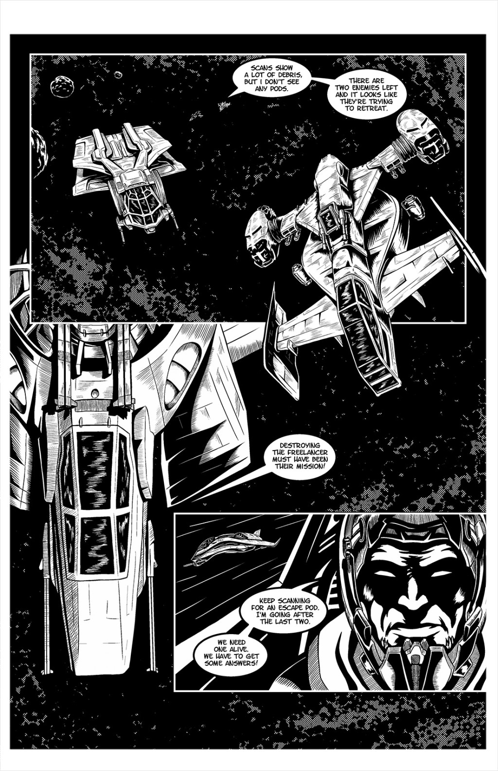 issue1-page11