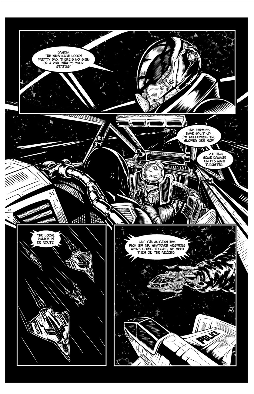 issue1-page12