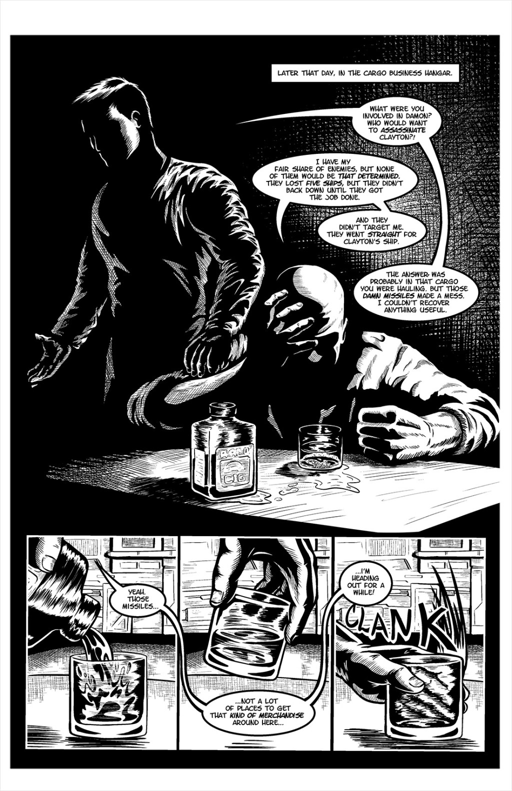 issue1-page13
