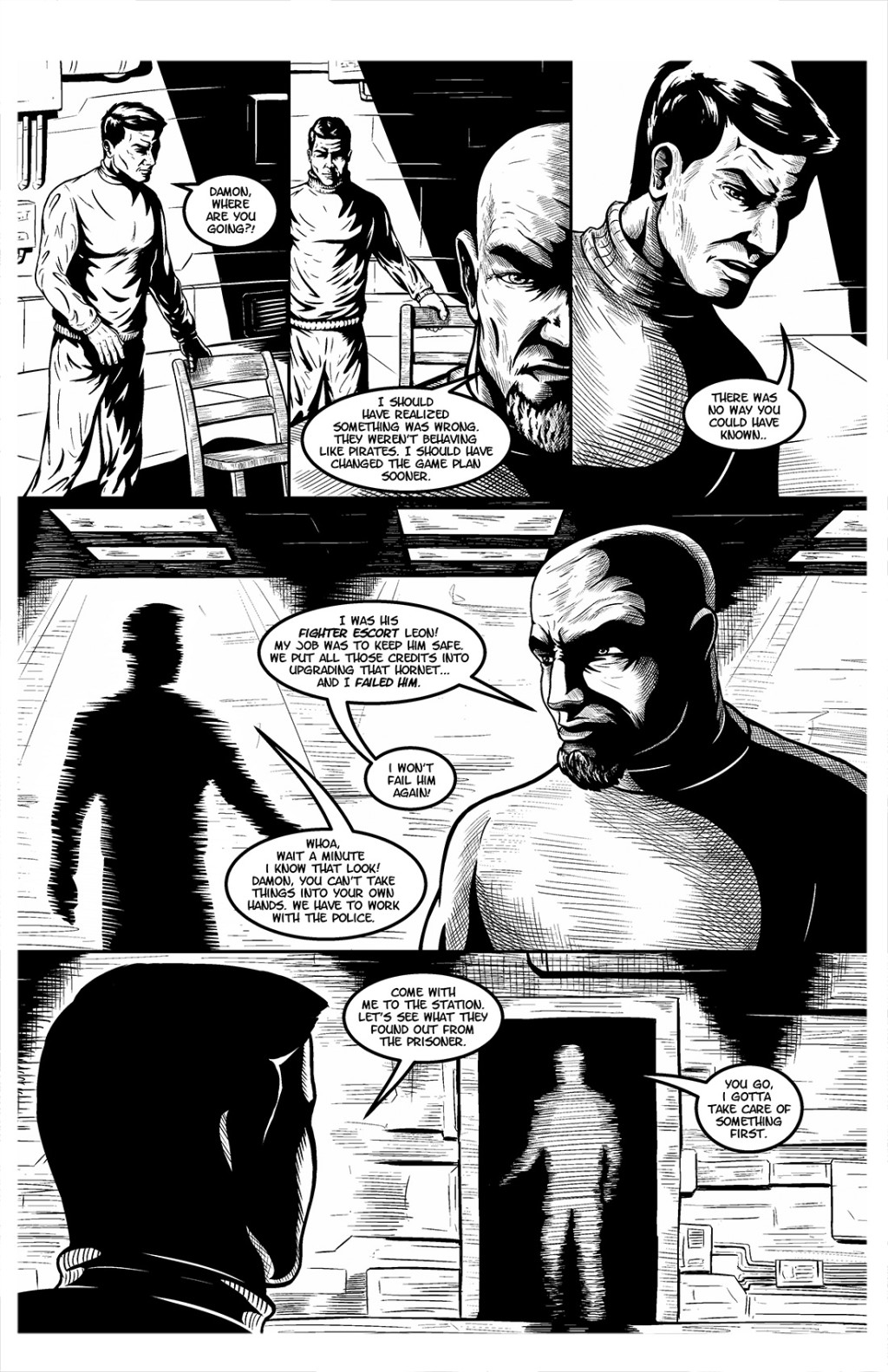 issue1-page14