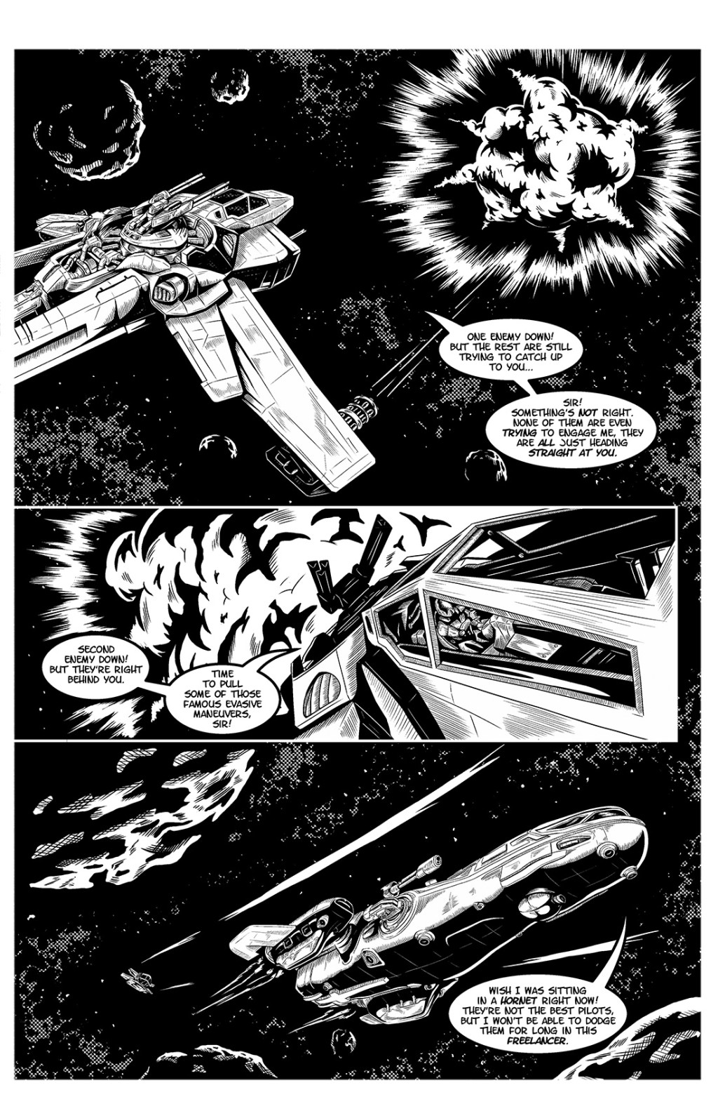 issue1-page6