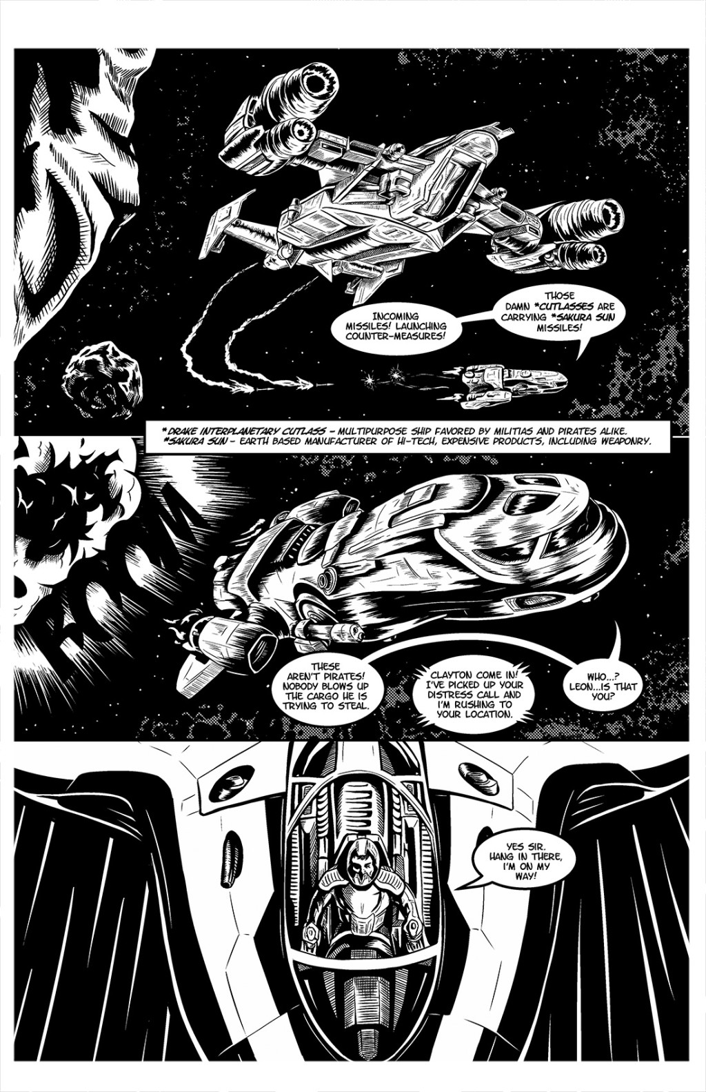 issue1-page7