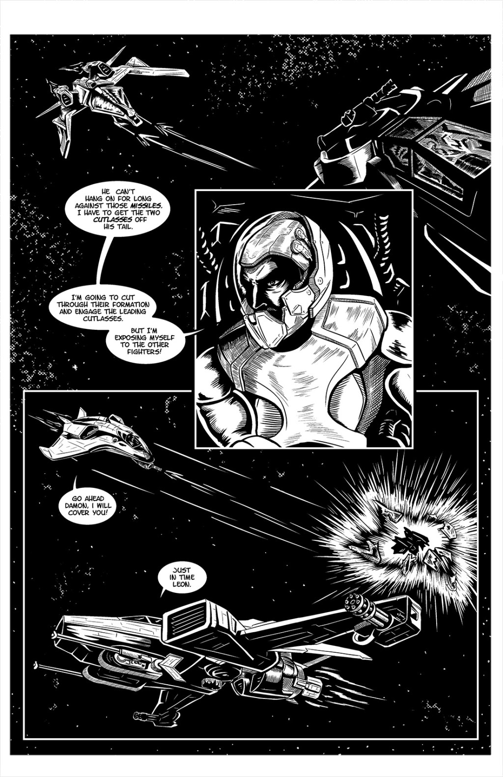issue1-page8
