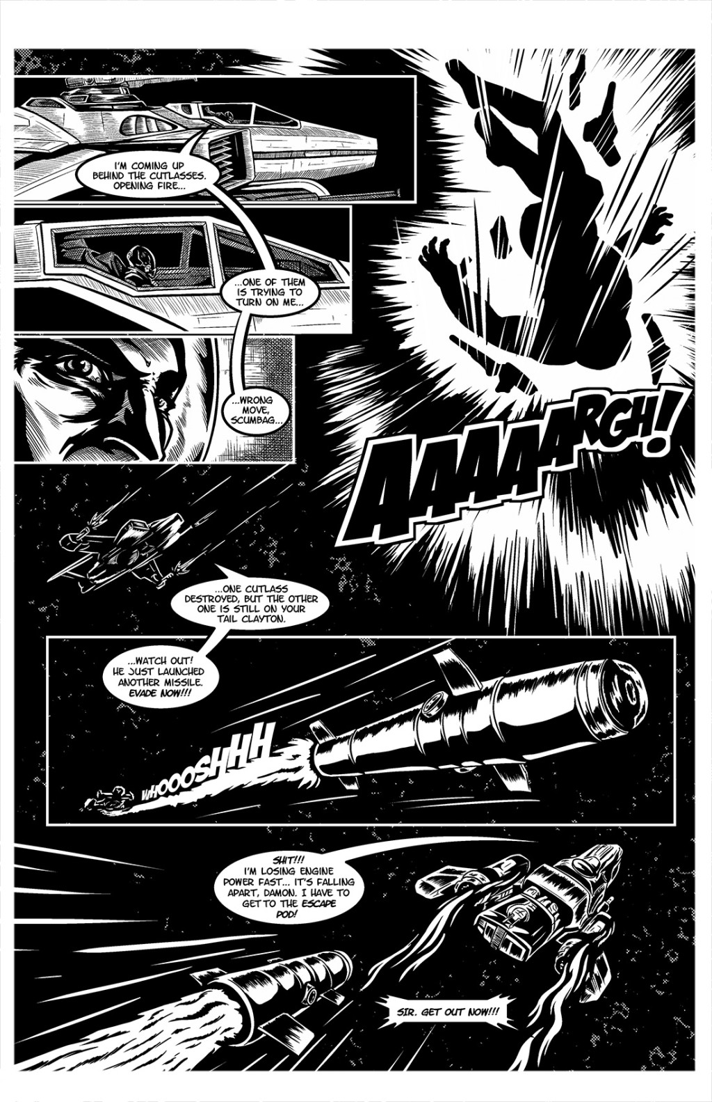issue1-page9
