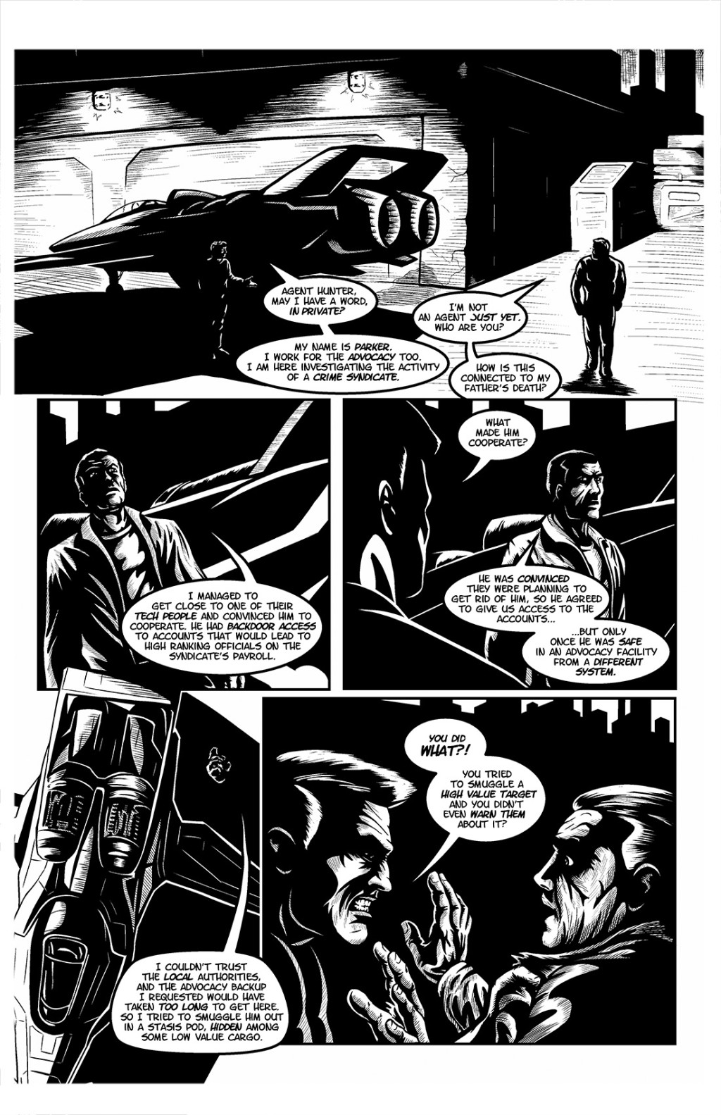 issue1-page16