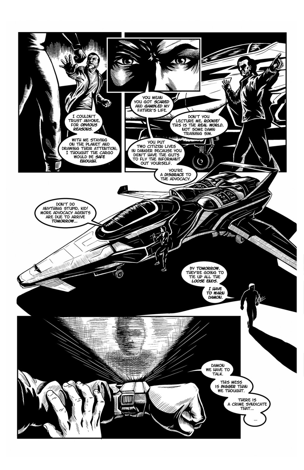 issue1-page17