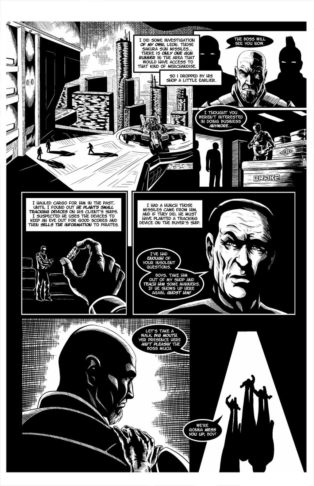 issue1-page18