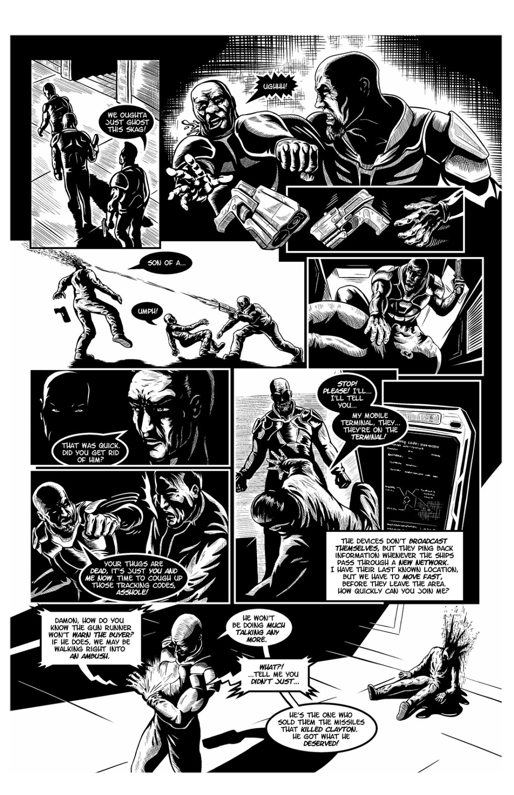 issue1-page19