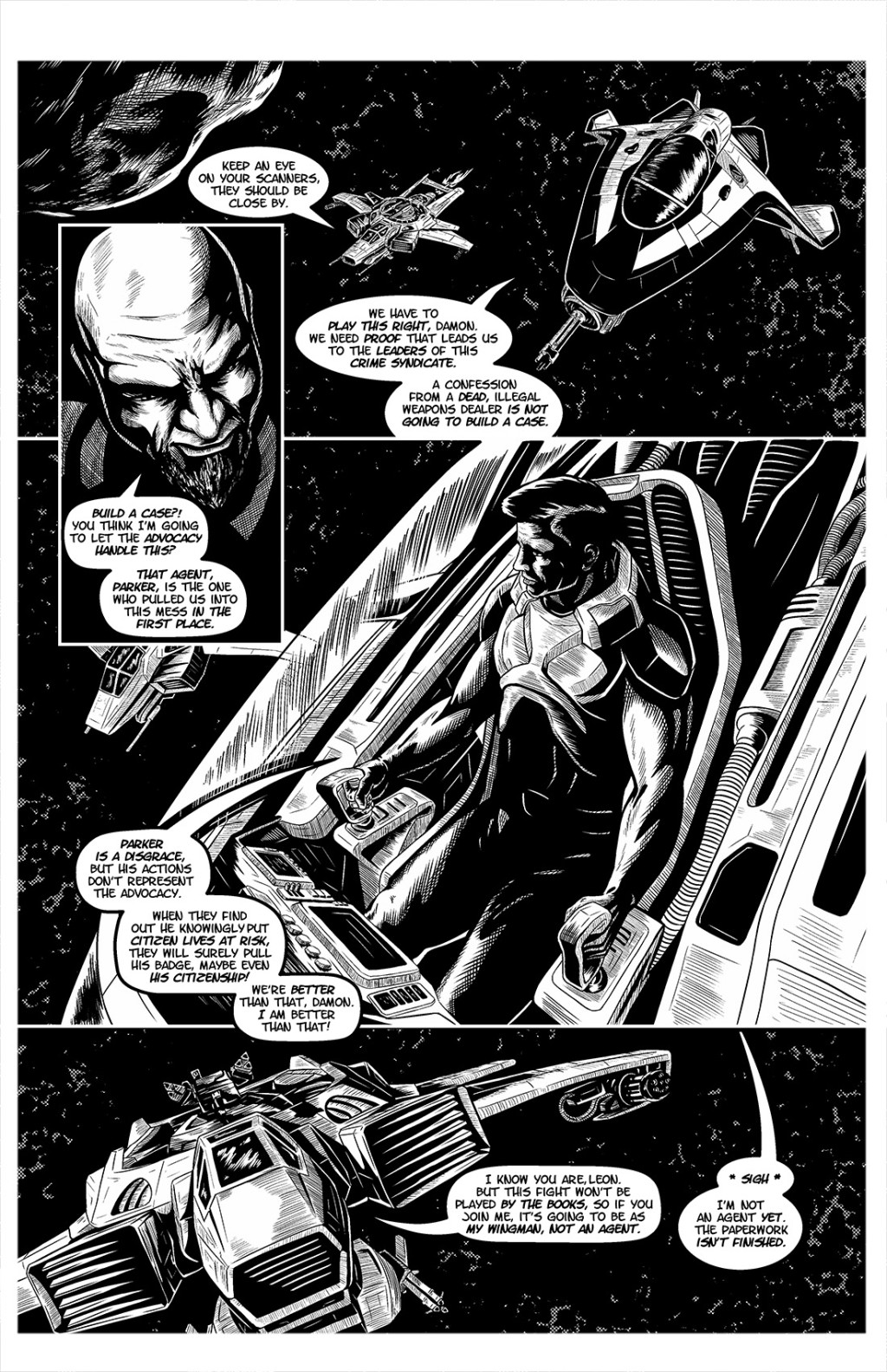 issue1-page20