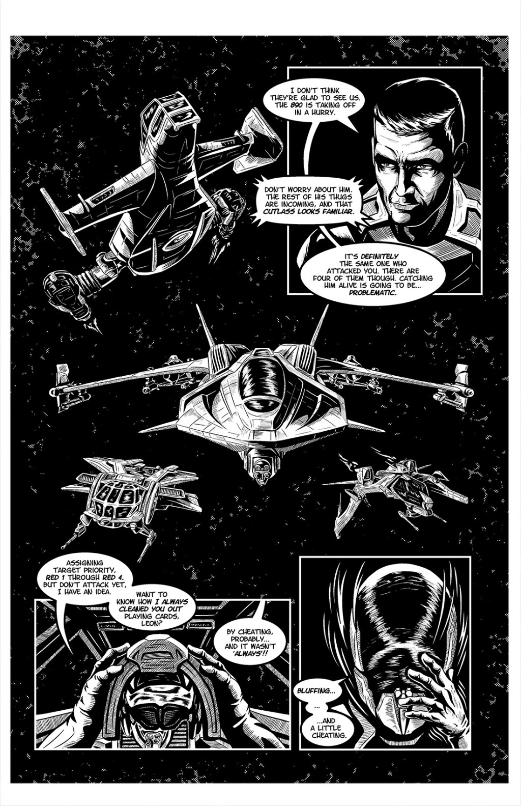 issue1-page22