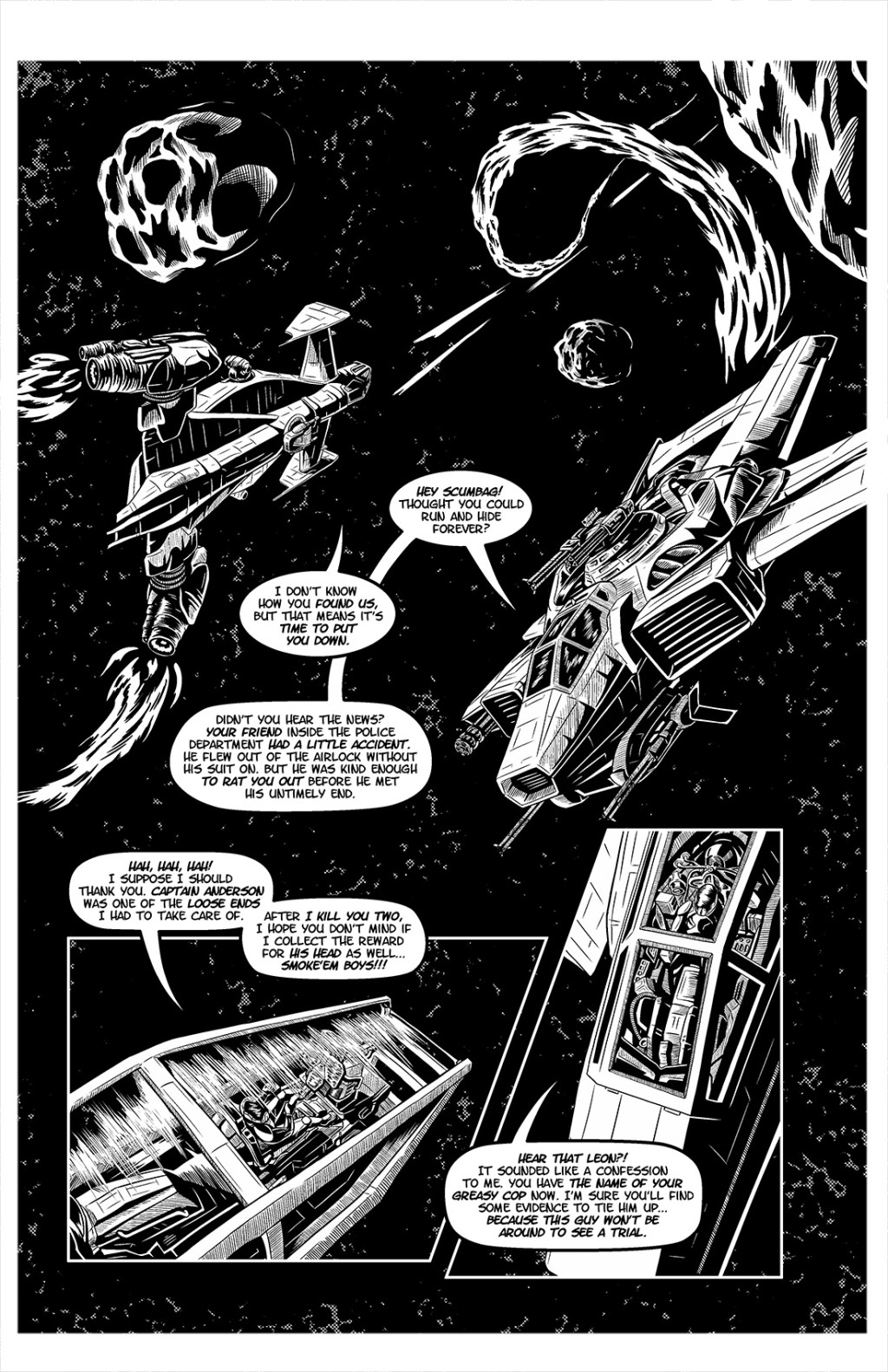 issue1-page23