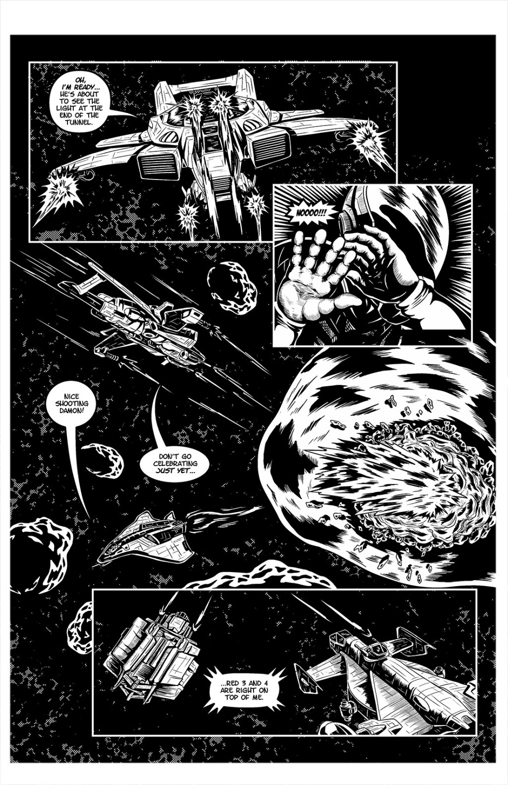 issue1-page26