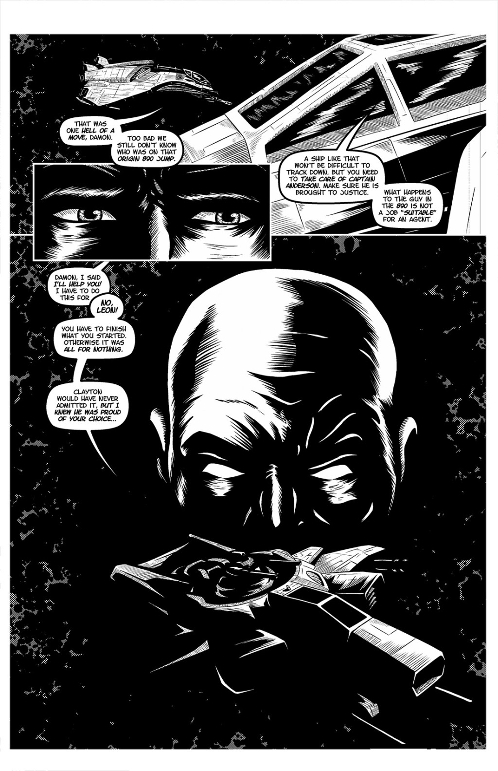 issue1-page28