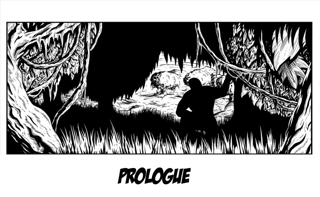 _prologue